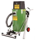 View the details for Big Brute Warehouseman Industrial Vacuum Cleaner